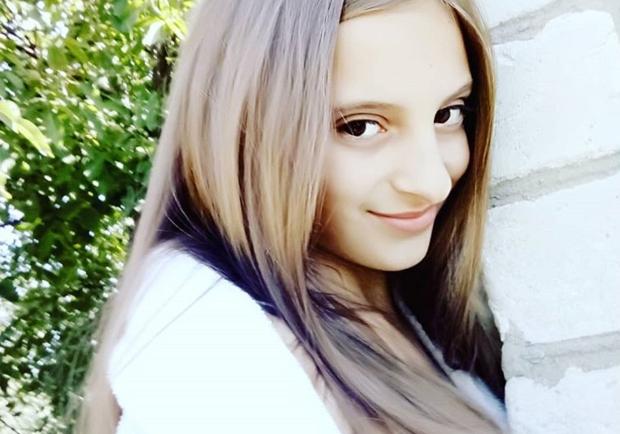 Обезглавливание девочки под Харьковом: в полиции рассказали о 75 ударах разными ножами