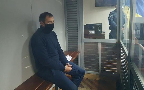 Девушку, изнасилованную полицейскими в Кагарлыке, заманил в отделение полиции сосед