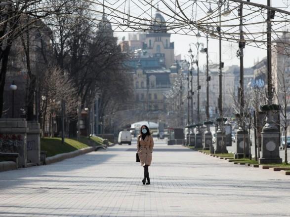 С сегодняшнего дня в Украине ослабляют карантин: что и кому разрешено