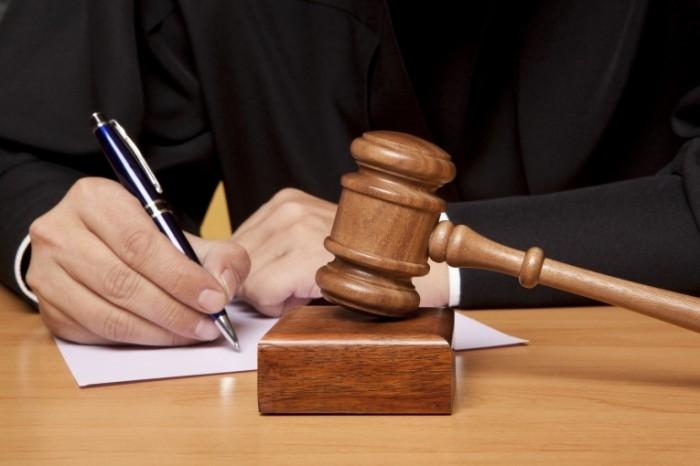 На Николаевщине фермер самовольно занял землю под опорами ЛЭП: дело передано в суд