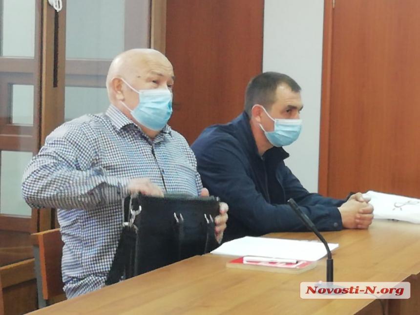Пытки детей в приюте «Світанок»: в Николаеве полицейского отправили под домашний арест