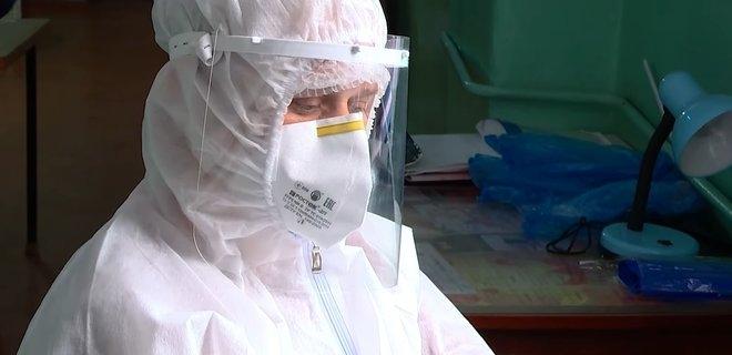 От коронавирусной инфекции в мире выздоровели почти 3,8 млн человек