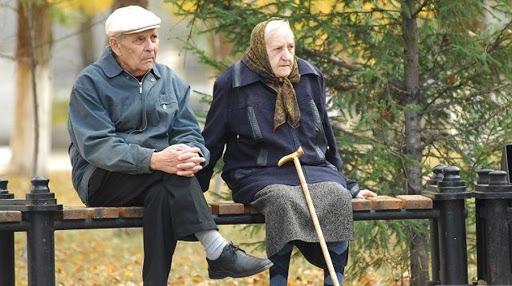 На финансирование июльских пенсий ПФУ за один день направил 2,5 млрд гривен