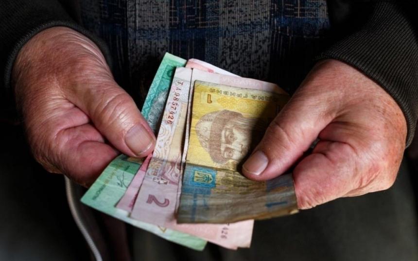 Получателей субсидии проверят новые инспектора: выплаты оставят только самым малообеспеченным