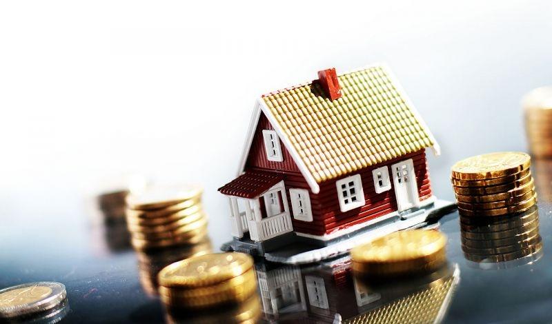 закон о налоге на недвижимость 2016