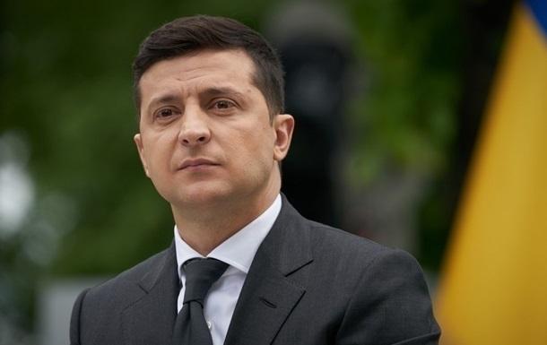 В Украине анонсировали строительство «мультибольниц»