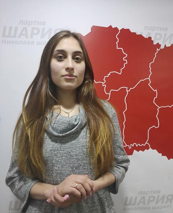 Татьяна кравчук модельное агенство шали