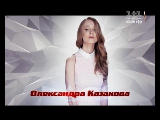 Известная николаевская певица после выступления в Одессе заболела коронавирусом