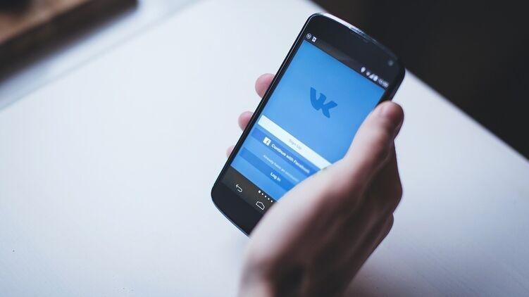 В СНБО рассказали, что стоит за обходом блокировки Вконтакте