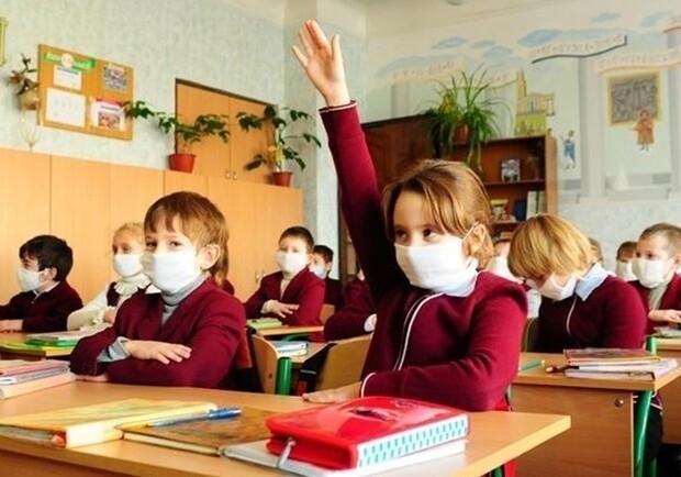 Школам и детсадам в «красных» зонах позволят работать, - Ляшко