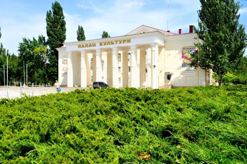 Теперь 395 миллионов: в Николаеве на 35 млн увеличили стоимость реконструкции ДК «Молодежный»