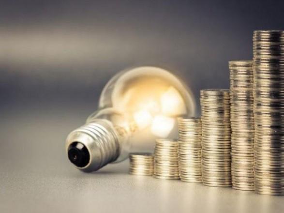 В Украине не будут поднимать тариф на электроэнергию с 1 октября - Минэнерго