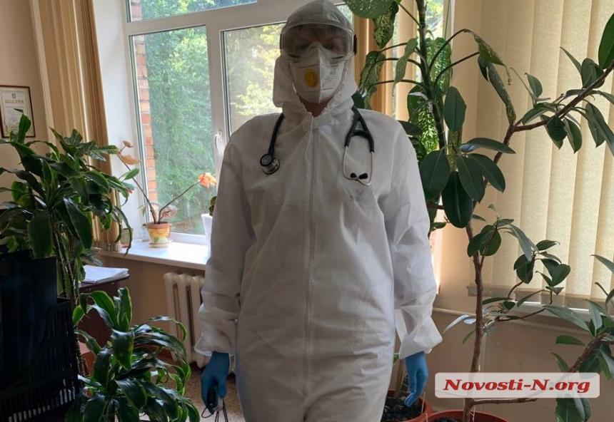 В Украине 5 062 новых случаев Covid-19 за сутки