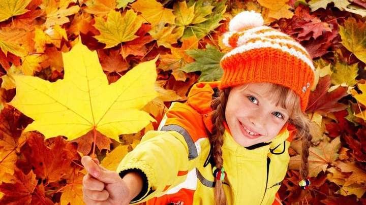 С 22 октября в Николаеве все школьники уходят на дистанционное обучение