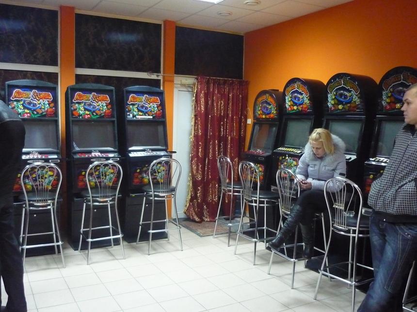 novosti-nikolaeva-ukraina-kazino