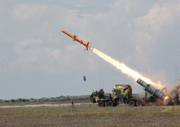 Сегодня в Украине отмечают День ракетных войск и артиллерии