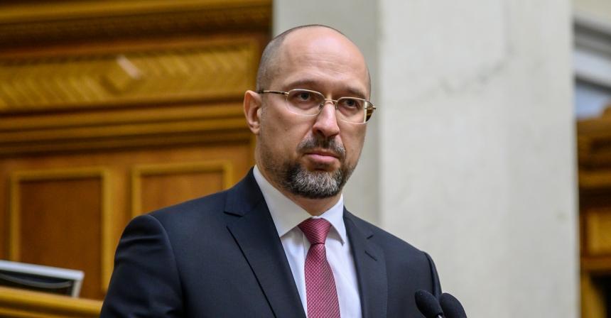 Украинцам пообещали существенное повышение пенсий и зарплат
