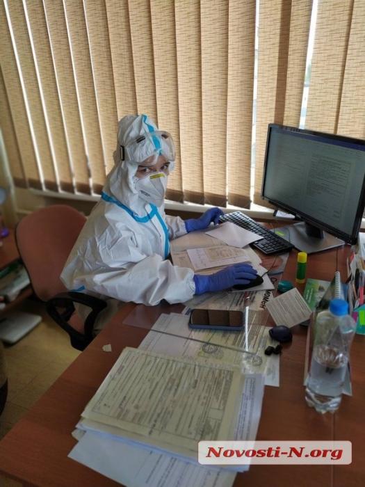 В Украине введут новые цифровые инструменты в борьбе с коронавирусом