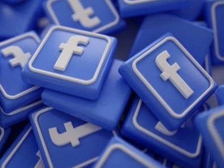 Социальная сеть Facebook запустит свою криптовалюту Libra ссамого начала следующего года,