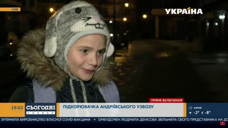 https://img.novosti-n.org/upload/news/586211.jpg