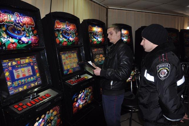 otvetstvennost-za-igrovie-avtomati-v-ukraine