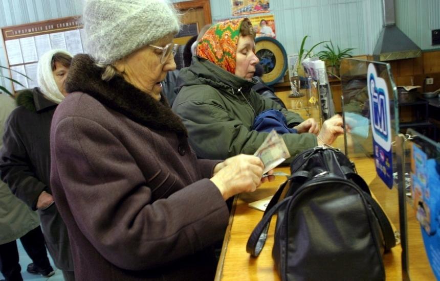 Кабмин одобрил досрочный выход на пенсию: кого коснется новшество