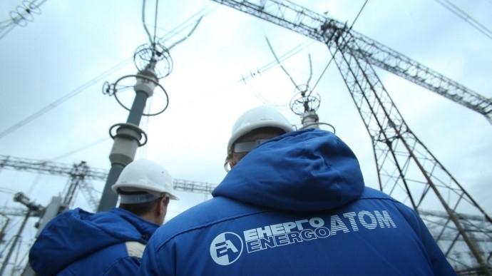 В полиции подтвердили факт самоубийства экс-главы «Энергоатома»