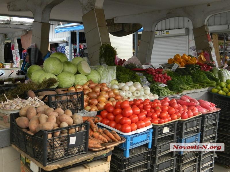 Яйца, сахар и гречка: какие продукты подорожали больше всего в украинских магазинах