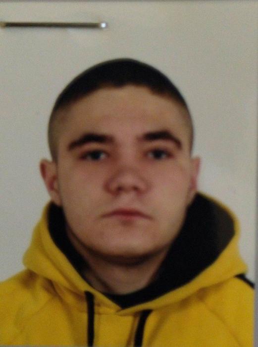 В Николаевской области пропал 19-летний парень – полиция просит помощи в розыске
