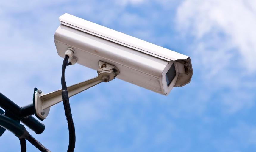В МВД рассказали, на каких трассах появятся новые камеры автофиксации нарушений ПДД