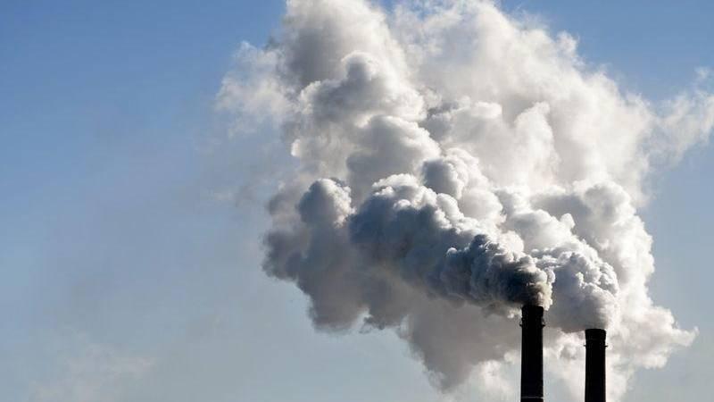 В Николаеве «Экотранс» сообщит, когда станет меньше загрязнять воздух