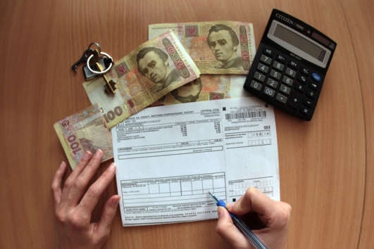 Коммуналка вновь может подорожать: сколько придется заплатить в феврале