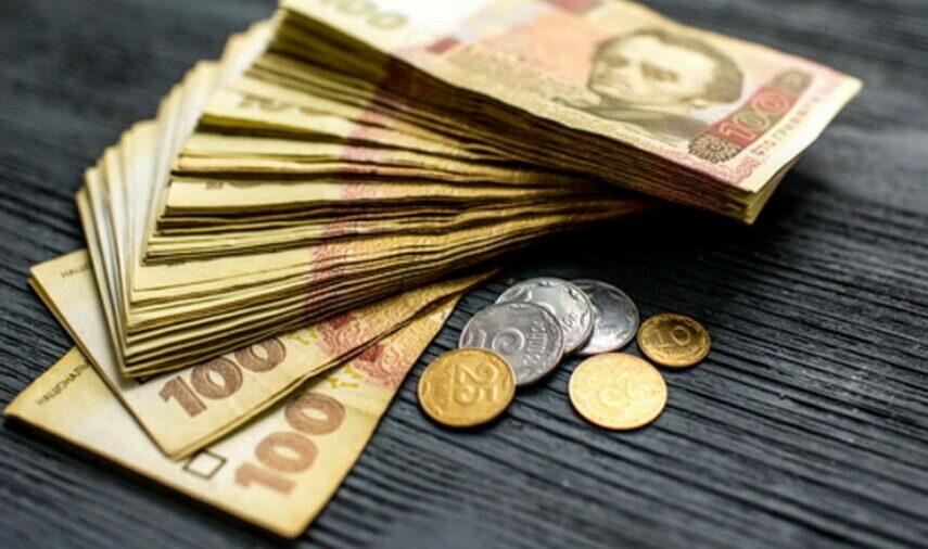 В Украине хотят заставить платить налоги с дополнительных доходов: кого коснется