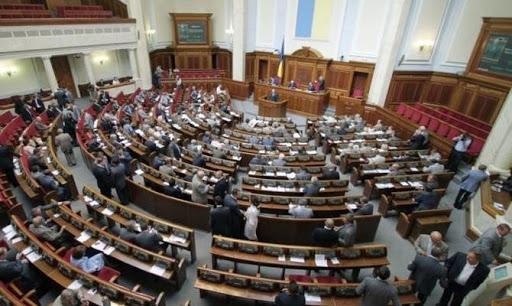 В Украине ужесточили наказание за сексуальную эксплуатацию детей