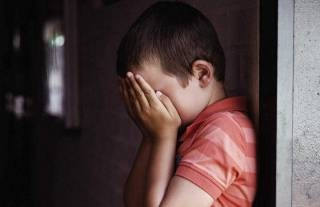 В Киеве подросток изнасиловал своего 7-летнего племянника-инвалида