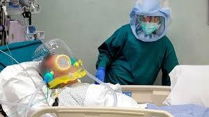 Ученые назвали основную причину тяжелых случаев Covid-19
