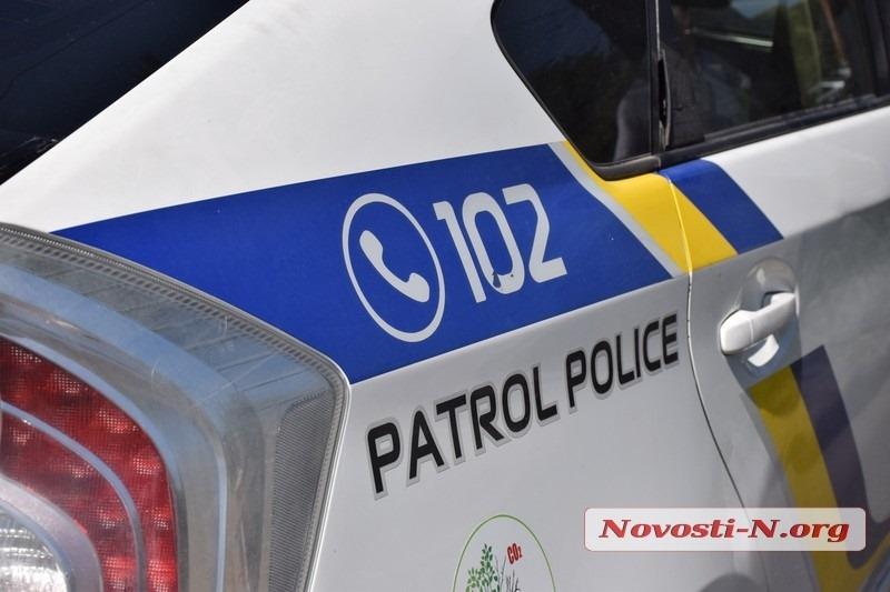 Мошенники под видом полицейских выманили у жителей Николаевской области более 250 тысяч гривен