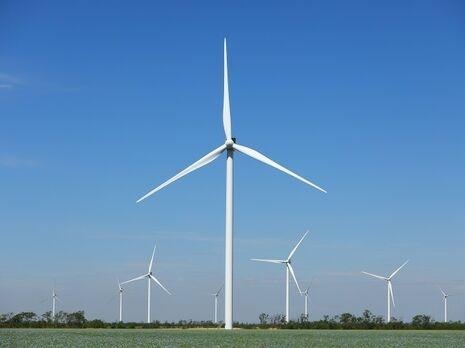В Николаевской области начнут строительство ветряной электростации