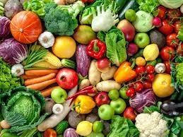 МОЗ дал украинцам пять советов, как поддерживать правильный баланс холестерина