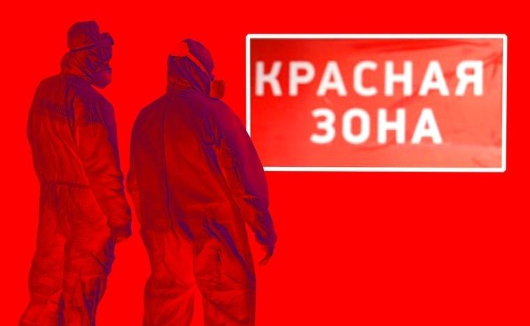 В Херсоне назвали причину ухудшения ситуации с COVID-19: «Весь Николаев в наших ТРЦ»