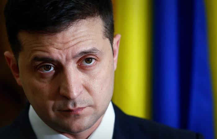 Украина должна подготовить современную лабораторию для разработки вакцин, - Зеленский