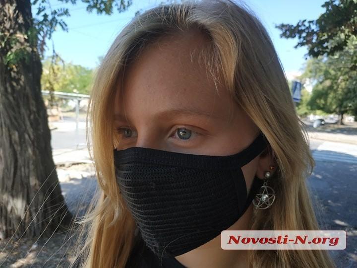 Эпидемиолог предупредила о четвертой волне коронавируса в Украине