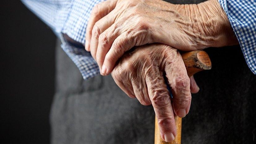 Деньги на содержание пенсионеров хотят высчитывать из наследства