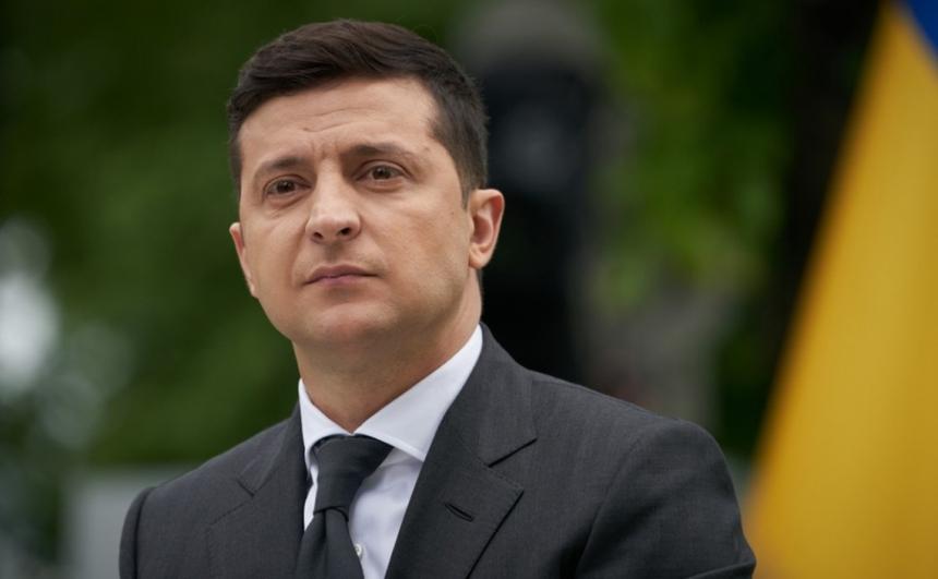 Госсекретарь США объявил  окоррупции вгосударстве Украина  — Обозреватель