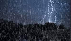 В Украине снова предупредили об осложнении погодных условий