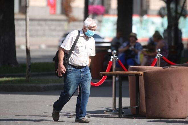 Украинцам увеличат пенсии уже в июле: кого коснется перерасчет