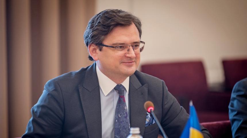 ВМИД Украины пригрозили Российской Федерации  турецкими беспилотниками