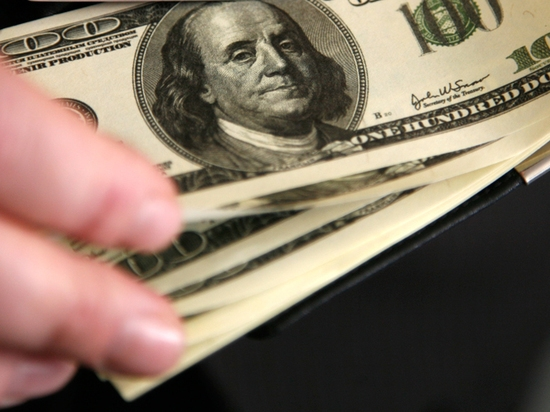 В Украине участились случаи отказа в обмене валюты: какие купюры не принимают