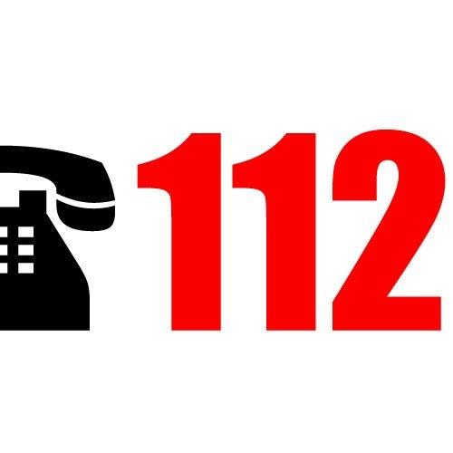 Украина внедряет систему экстренной помощи по номеру 112