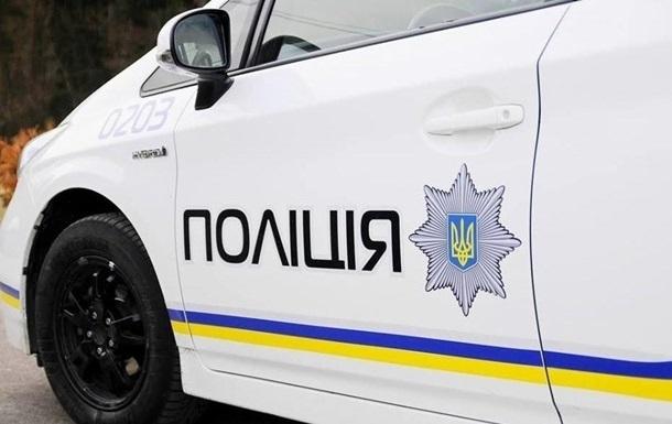 В Одесской области в райотделе полиции нашли труп